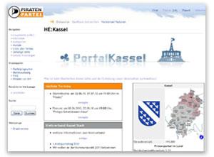 mitmachen-wiki-kassel_0