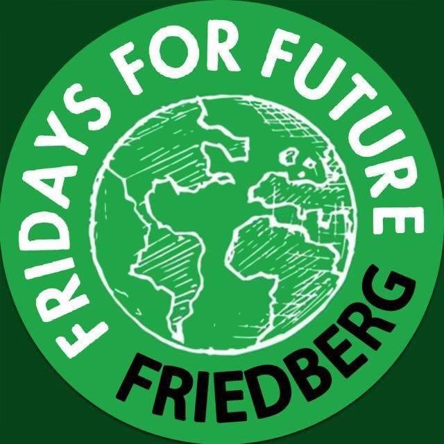 FFF-Friedberg