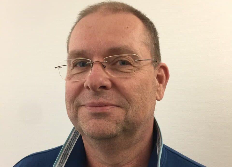 Stephan Flindt, PIRATEN