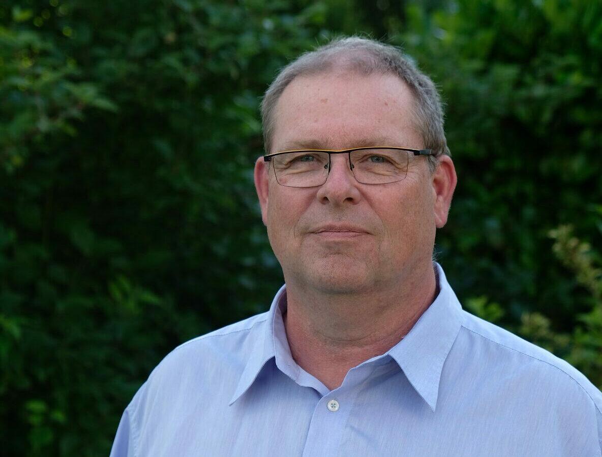 Stephan Flindt